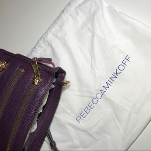 Rebecca Minkoff Bags - NWOT: REBECCA MINKOFF